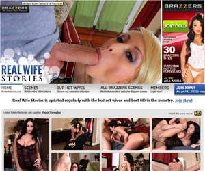 Watch Cheating Wives Swap In Hot Swingers Porn - Real Wife Stories