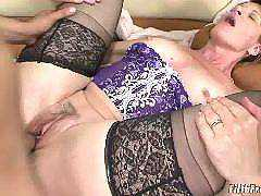AVN Mature Porn